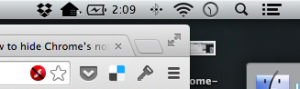 chrome-menubar_icon_2